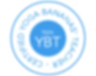 Certified Teen YB.jpg