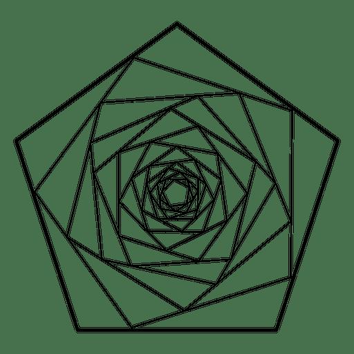 sacredgeometrypentagon.png