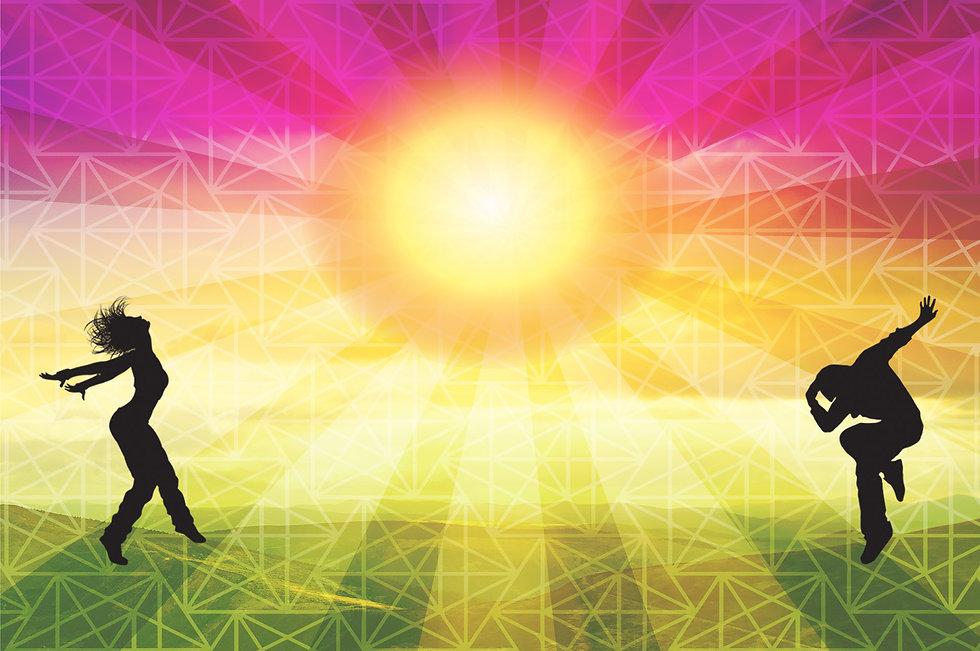 Final-Ecstatic-Dance-Sun-Slider.jpg