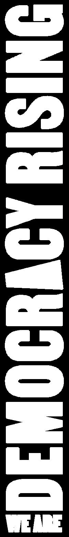 Democracy-Rising_Logo-vert_white.png