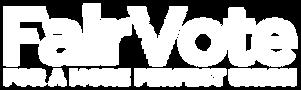 FV-Logo_tagline_white.png