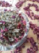 herbalpic.jpg