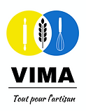 LOGO SITE VIMA.png