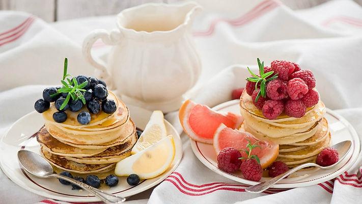 puffy-lil-pancakes-fransiza