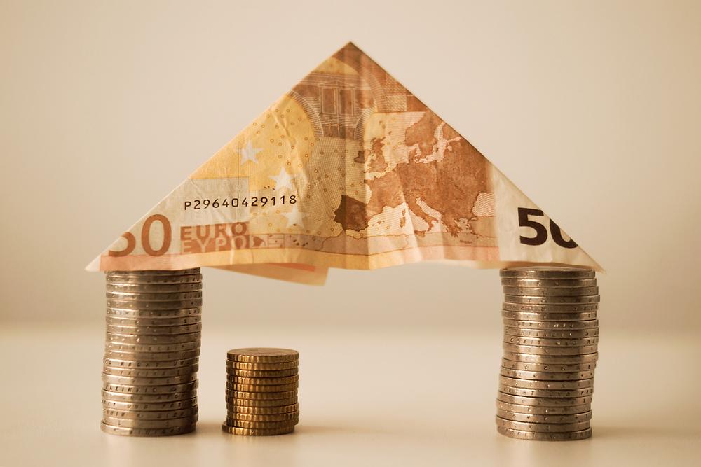 besplatni kapital - fransiza