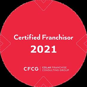 Certificate_digital_2021.png