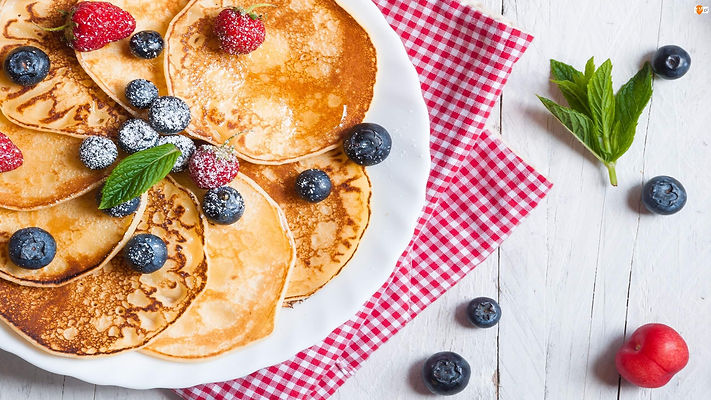 fransiza-pancakes