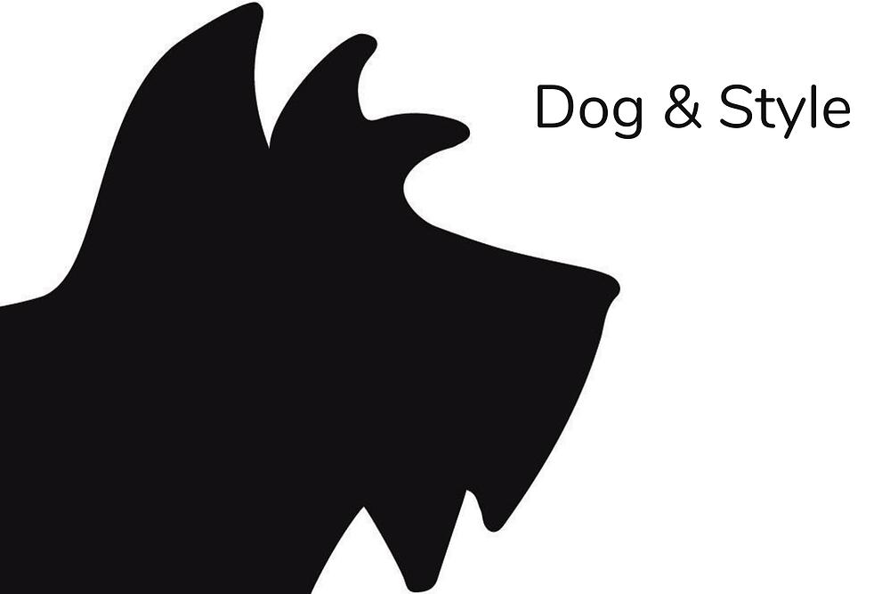 dog&style