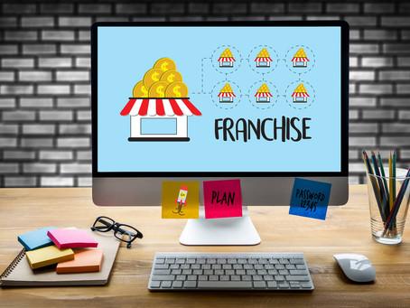 3 Konkretna Razloga Zašto Morate Razmisliti o Franšiziranju Svog Poslovnog Koncepta