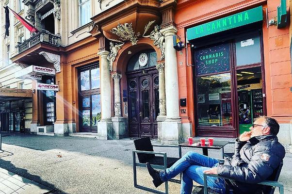 La Canntina shop (1).jpg