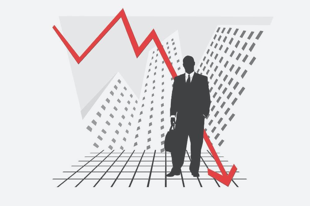 Franšiziranje u recesiji