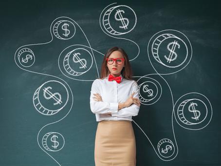 Kako franšiziranjem doći do velikih poslovnih prilika