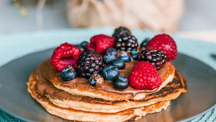 puffy-lil-pancakes