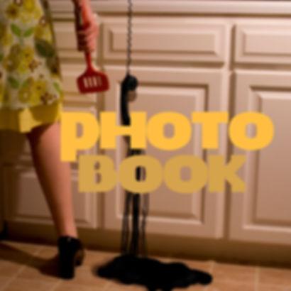 HAMtasia Photography Gallery
