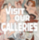 Visit Our Galleries.jpg