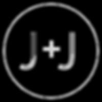 JJ-flooring-button-logo-300x300_edited.p