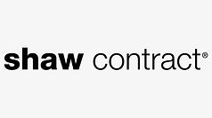 shaw, shaw contract, cuadrado alfombras