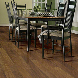 Shaw Residential Laminate
