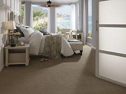 Shaw Floors Broadloom Carpets