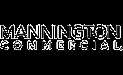 mannington-commercial, cuadrado alfombras