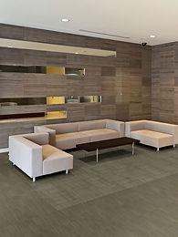 Amtico - Luxury Vinyl Tiles