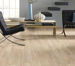 Shaw Contract LVT - Commercial