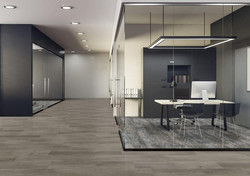 Interior Design - Cuadrado Alfomrbras