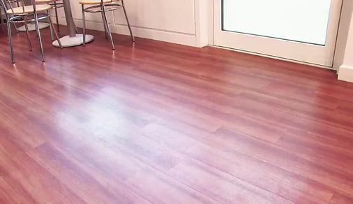 Indoor Mats, Millennium Mats, Cuadrado alfombras