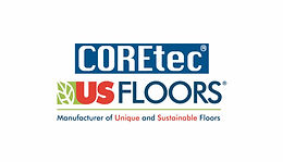 US Floors - Coretec