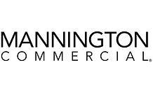 mannington commercial, cuadrado alfombras