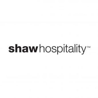 Shaw Hospitality