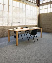 Shaw Contract Broadloom Carpets
