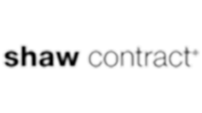 Shaw Contract - Cuadrado Alfombras
