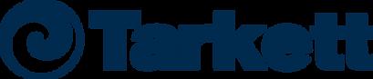 Tarkett-Navy-Logo-01-2.png