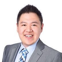 Daniel Hinh.jpg