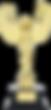 0010423_1018d-budget-oscar-trophies-fanc