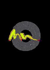 Bothy-New-Logo-2021-Grey-web_edited_edit