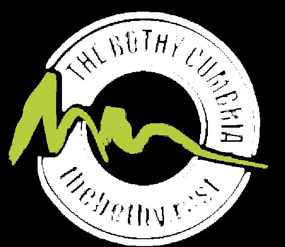 Bothy-New-Logo-2021-Rev-web_edited.png