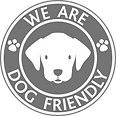 Dog_Friendly_website_badge_edited_edited