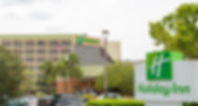 holiday-inn-orlando.jpg
