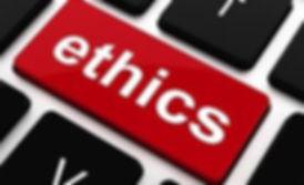 ethics(2).jpg