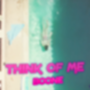 THINK OF ME (2) (1).png