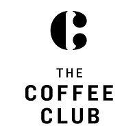 coffee-club butler.jpg