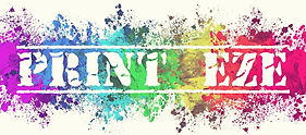 Printeze logo.jpg