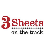 3 sheets on the track.jpg