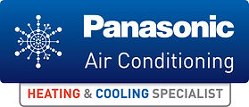 PANASONIC AIR CON ICON TAG RGB.jpg