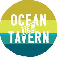 ocean view tavern.jpg