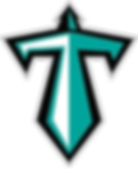 Alkimos-Titans-T.png