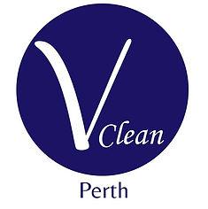 V CLEAN LOGO 2020.jpg