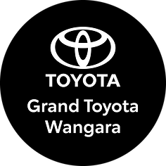 Grand Toyota Wangara FB Pic Aug 2019trans[1034].png
